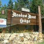 meadowmont-lodge