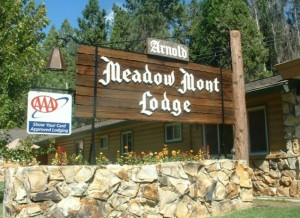 meadowmont-lodge