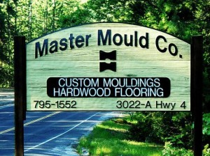 MasterMould