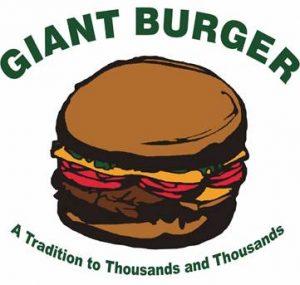 Giantburger