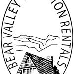 BVVR-Logo