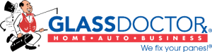 logo-glassdoctor-new