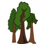 square_22156_treespage001_1360194700