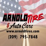 arnold tire2