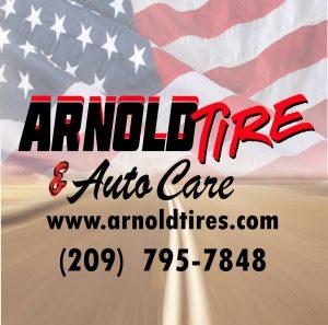 arnold tire2