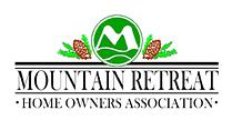 MTR-logo-header